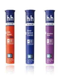 HH-Prerolls-Trio-A_600x