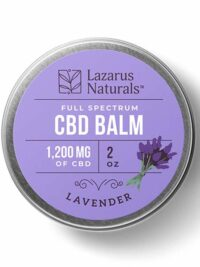 blmlv2_balm_2oz_lavendar_1