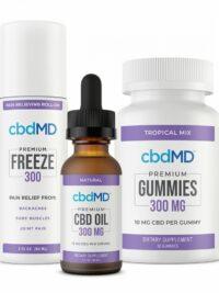 cbdMD-Rejuvination-Bundle