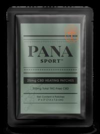 PanaSport_HeatingPatch_20mg