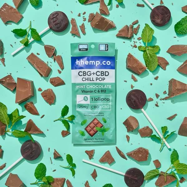 Hhemp-MintChocolate-Enviromental-CROP_600x