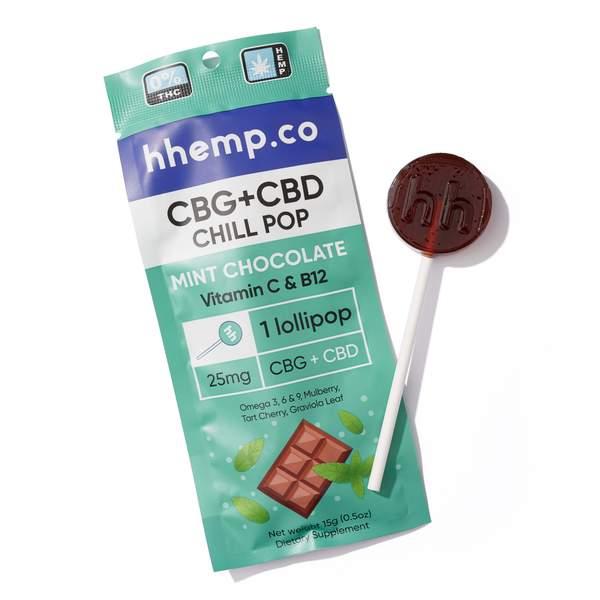 Hhemp-MintChocolate-OnWhite-CROP_600x
