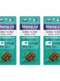 HH-MintChocolate-3pack-Lollipop-1500x1500_600x