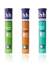 HH-Prerolls-Trio-B_600x