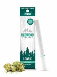 redwood-reserves-menthol-cbd-cigarettes