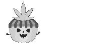 OCS logo Fot