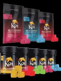 Koi-CBD-Delta-8-THC-Gummies-min