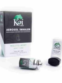Koi CBD-CBD Inhaler