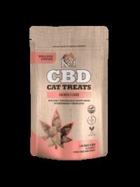 Koi CBD-Cat Treats