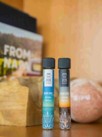 Bloom Farms Wellness- Sativa & Indica Pre Roll