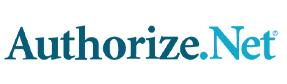 Authorize .Net