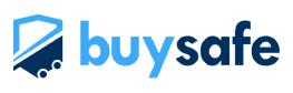 Buy Safe