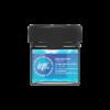 Koi CBD - High Hopes Delta 8 Gummies_Electric-Blueberry