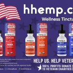 HH_Wellness Tinctures