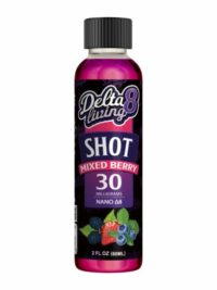 CBD-Living-Delta-8-Shot_Mixed-Berries