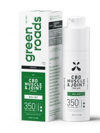 Green Roads Muscle and Joint-compressed