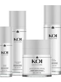 Koi-Skincare-Bundle-min